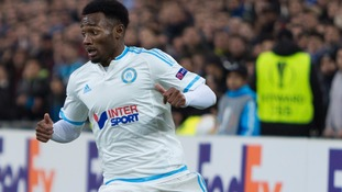 Spurs set to seal signing of Marseille star