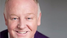 Les Dennis joined Coronation Street as Michael Rodwell in 2014.