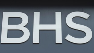 Council offer support to BHS staff in Hartlepool