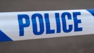 Police appeal for witnesses after sex assault in Huddersfield
