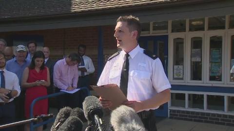 spalding_police