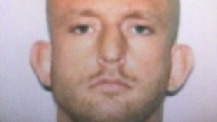 Law enforcement in manhunt over £1.2m cocaine haul