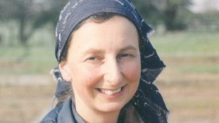 Fiona Southwell was found dead on a farm in East Yorkshire on Friday