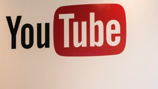YouTuber to face US court over 'false police report'