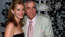 Garry Marshall directed hit film Pretty Woman