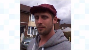 Man charged following death of Adam Bent