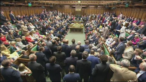 PMQS_FOR_WEB
