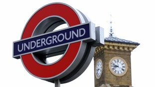 How much do you really know about London Underground?
