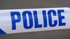 Man set alight in homophobic attack on Teesside