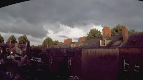 Storm_rolls_in_over_Carlisle_15_secs_TL