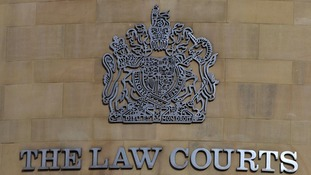 Women found guilty over cruelty towards young boy