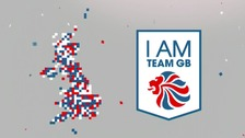 I Am Team GB: The nation's biggest sports day
