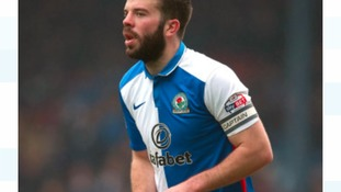 Newcastle United's latest signing Grant Hanley