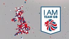 I Am Team GB