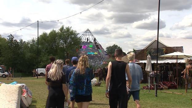 Festival_for_web