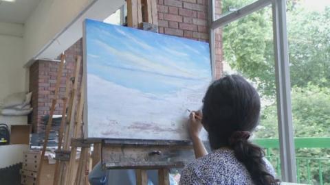 ARTS_WEST_2