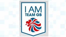 I Am Team GB - What is happening in the Tyne Tees region?