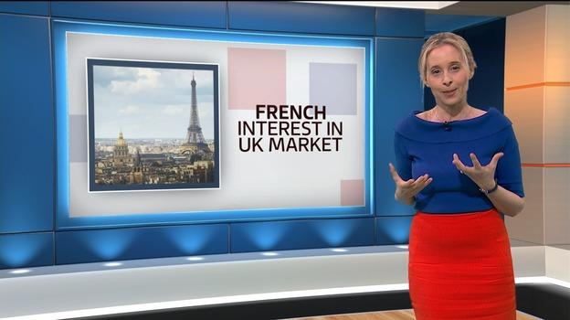 France_economy