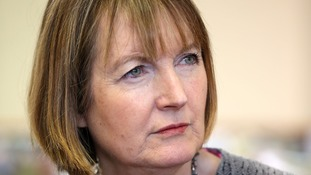 Harriet Harman said that ministers must guard against undermining relationships with Muslim communities.