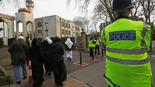 Ministers warn anti-extremism strategy could make the situation worse.