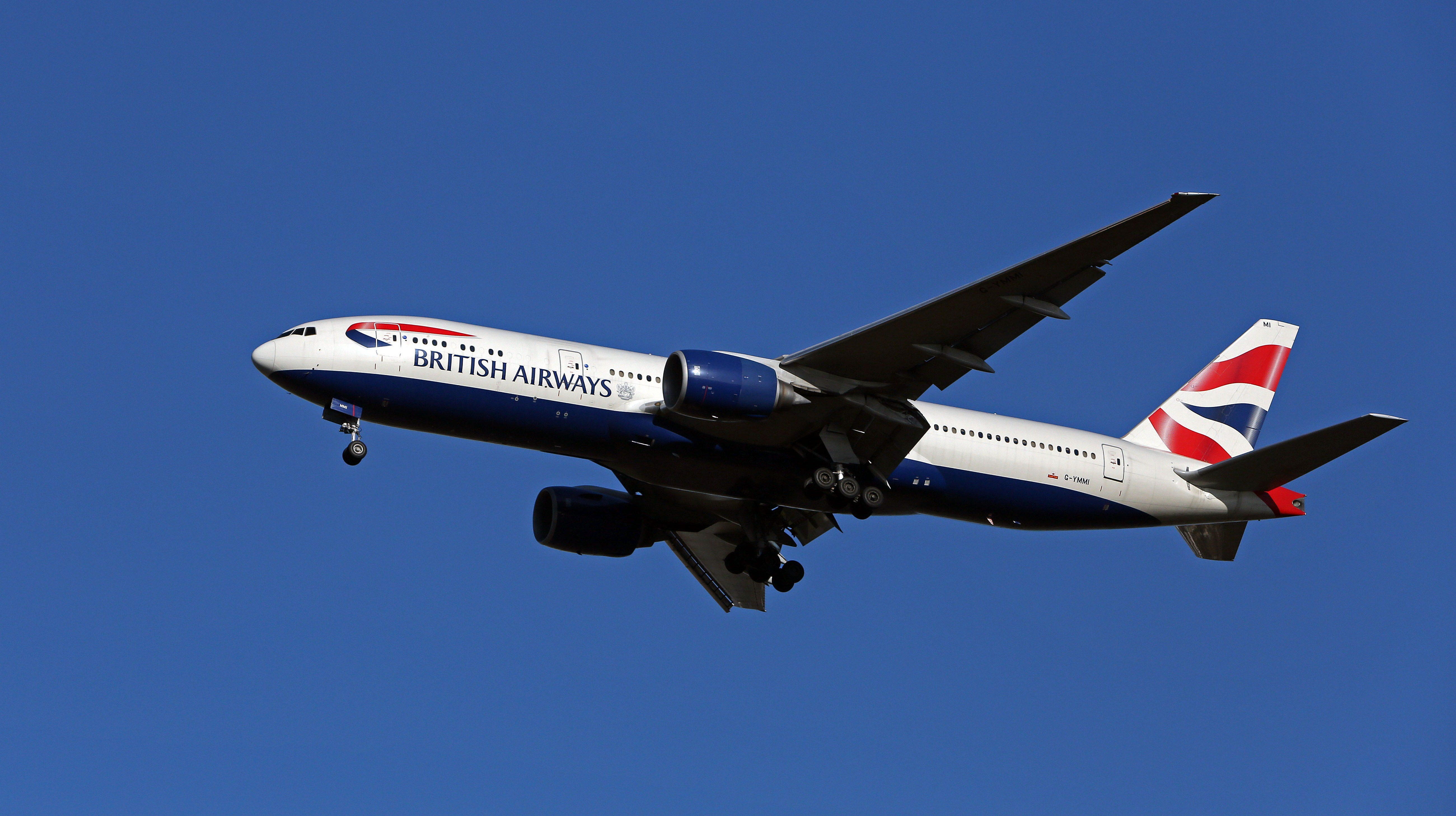 british airways five forces British airways (ba) is the flag carrier and  (british airways is one of only five carriers with backwards facing business class seats american airlines, etihad airways, united airlines and qatar airways are the others.