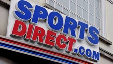 Sports Direct conditions 'like a Victorian workhouse'