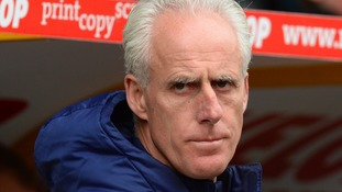 Mick McCarthy is hoping to add to his squad.