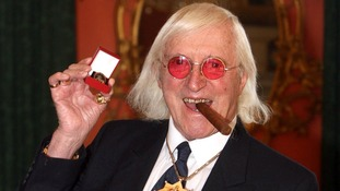 Savile 'victims' consider legal action against DoH and BBC
