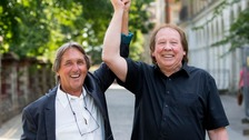 Members of The Tremeloes acquitted of indecent assault