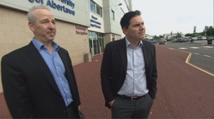Swansea City: Consortium confirms 68% of shares