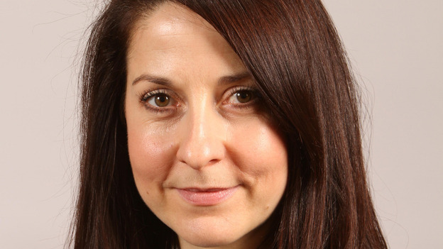 Shadow care minister Liz Kendall says crisis in dementia cannot be addressed without tackling the crisis in care