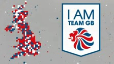 I Am Team GB: What is happening in the South?