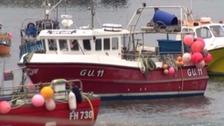 States lose High Court battle over fishing rules