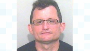 A man charged with the double murders of a couple from Suffolk, has told the judge his name is Vital Dapi.