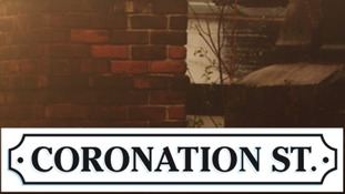 Corrie bosses tease with 'explosive storylines' coming up