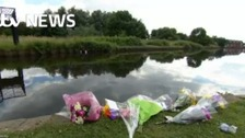 Warning for parents after 11-year-old boy dies in Rotherham canal