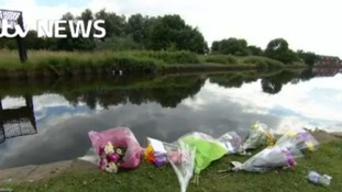 Warning to parents after death of 11-year-old boy in Rotherham canal