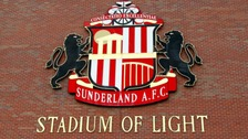 Sunderland start the search for new manager