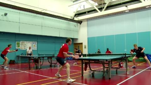 P-TABLE_TENNIS