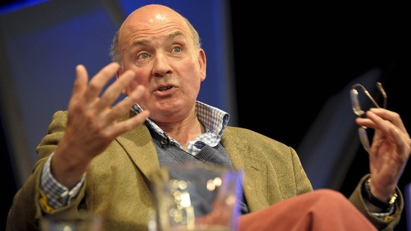 Lord Dannatt, the former Chief of the General Staff, who is one of those named.