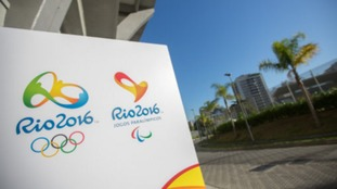 Workers should be allowed time to watch the Olympics, Acas said