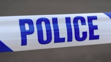 Bikes worth £7000 stolen in Peebles