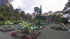 More visitors in Portmeirion thanks to Pokémon Go