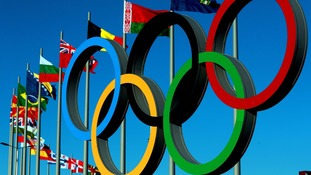 Rio Olympics: No blanket ban for Russian athletes