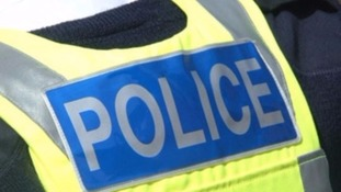 Woman released on bail after firearms officers deployed to Sark