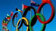 Australia criticises IOC's refusal to ban Russian athletes