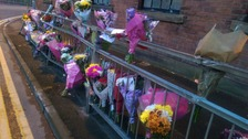 Teenage girl killed in Rochdale car crash