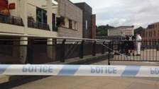 Loveshack death: Eight bailed after Durham club attack