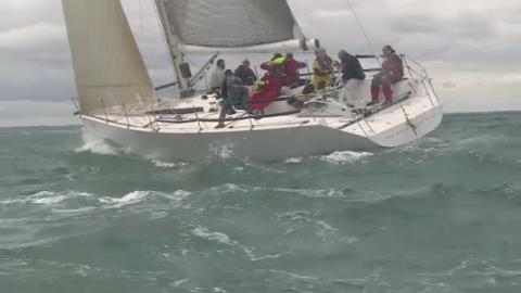 G-Ramsgate_regatta
