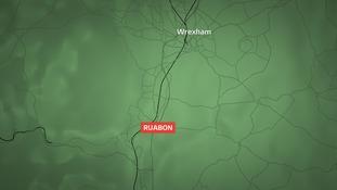 ruabon